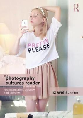 Photography Cultures Reader (BOK)