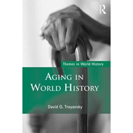 Aging in World History (BOK)