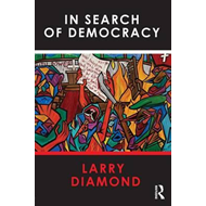 In Search of Democracy (BOK)