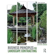 Business Principles for Landscape Contracting (BOK)