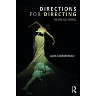Directions for Directing (BOK)