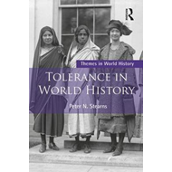 Tolerance in World History (BOK)