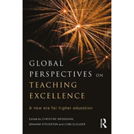 Global Perspectives on Teaching Excellence (BOK)