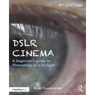 DSLR Cinema (BOK)