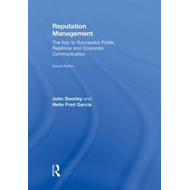 Reputation Management (BOK)