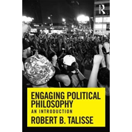 Engaging Political Philosophy (BOK)
