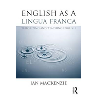 English as a Lingua Franca (BOK)