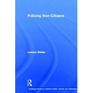 Policing Non-citizens (BOK)
