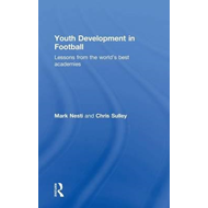 Youth Development in Football (BOK)
