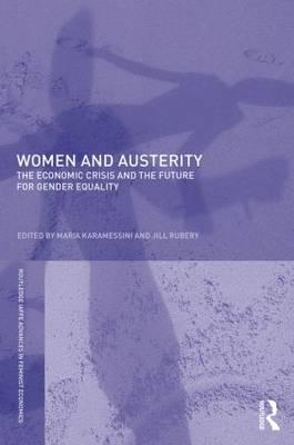 Women and Austerity (BOK)
