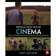 Production House Cinema (BOK)