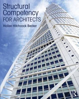 Structural Competency for Architects (BOK)