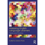 Assessing English Language Learners (BOK)