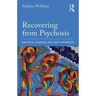 Recovering from Psychosis (BOK)