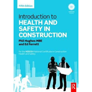 Introduction to Health and Safety in Construction (BOK)