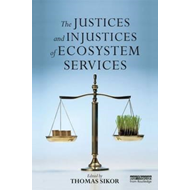 Justices and Injustices of Ecosystem Services (BOK)