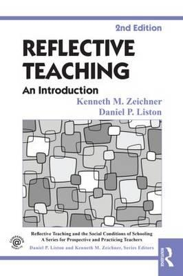 Reflective Teaching (BOK)