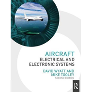 Aircraft Electrical and Electronic Systems, 2nd ed (BOK)