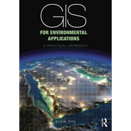 GIS for Environmental Applications (BOK)