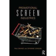 Promotional Screen Industries (BOK)