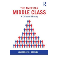 American Middle Class (BOK)