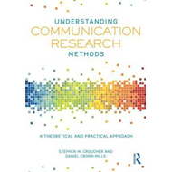 Understanding Communication Research Methods (BOK)