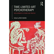 Time-Limited Art Psychotherapy (BOK)