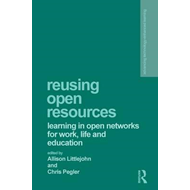 Reusing Open Resources (BOK)