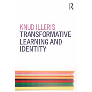 Transformative Learning and Identity (BOK)
