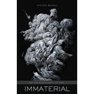 Archaeology of the Immaterial (BOK)
