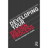 Developing Your Design Process (BOK)
