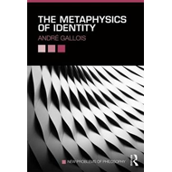 Metaphysics of Identity (BOK)