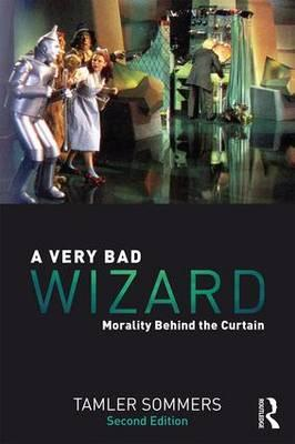 Very Bad Wizard (BOK)