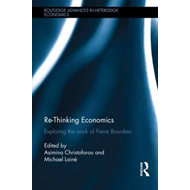 Re-Thinking Economics (BOK)