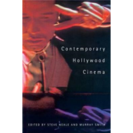 Contemporary Hollywood Cinema (BOK)