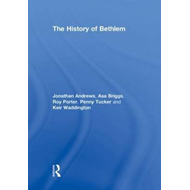 The History of Bethlem (BOK)
