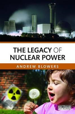 Legacy of Nuclear Power (BOK)