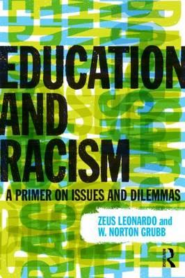 Education and Racism (BOK)