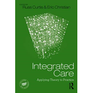 Integrated Care (BOK)
