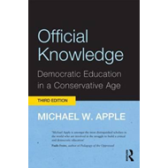 Official Knowledge (BOK)