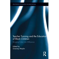 Teacher Training and the Education of Black Children: Bringing Color into Difference (BOK)