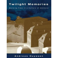 Twilight Memories (BOK)