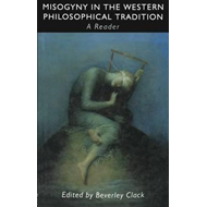 Misogyny in the Western Philosophical Tradition (BOK)