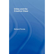 Cities and the Creative Class (BOK)