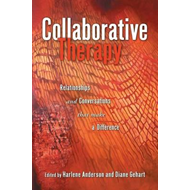 Collaborative Therapy (BOK)