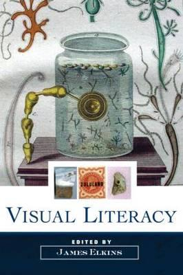 Visual Literacy (BOK)