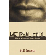 We Real Cool (BOK)