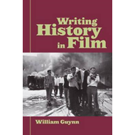 Writing History in Film (BOK)