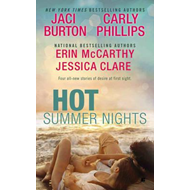 Hot Summer Nights (BOK)