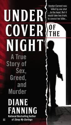 Under Cover of the Night (BOK)